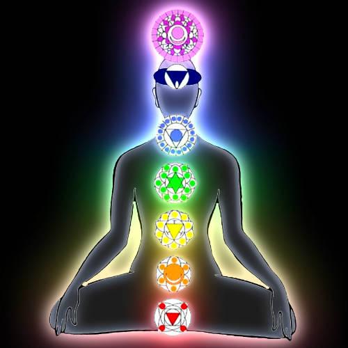 Come ritrovare il benessere attraverso le energie sottili