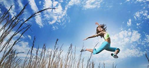 mente-meditazione-come-essere-felici-yogananda.jpg