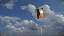 mente-meditazione-energia-pulita-kite-stem-eolico.jpg