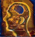 Il potere della mente