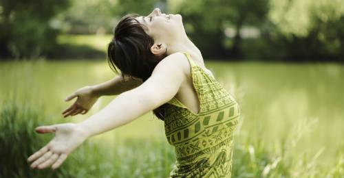 mente-meditazione-respirare-tecnica-tre-respiri.jpg