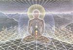 Scienza, fisica quantistica e spiritualità