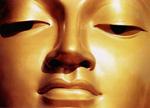 Il vagabondo del Dharma
