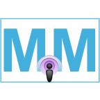 Podcasting - La Mente Mente
