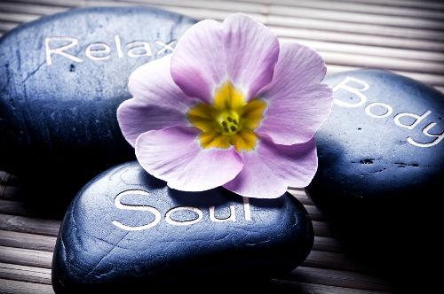 Il Massaggio del Sé: molto più che una pratica