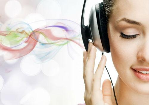 mente-meditazione-il-potere-curativo-della-musica-concerto-per-lanima-capitanata