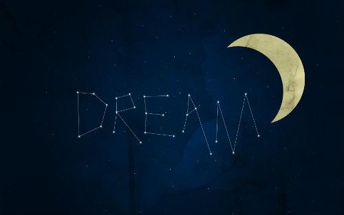 mente-meditazione-lasciati-guidare-dai-tuoi-sogni-angel-dreams-doreen-virtue