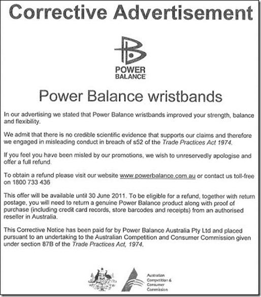 powerbalance_mislead