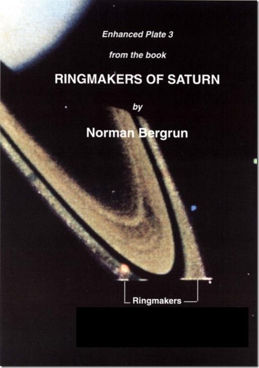 ringmakers