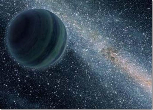 JPL_IsolatedWorld