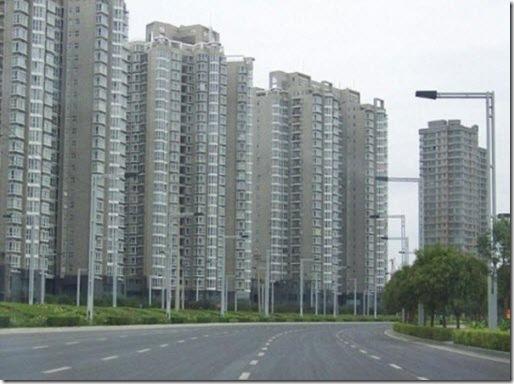 ciudadfantasmachina