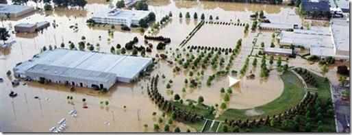 inundaciones_mississippi