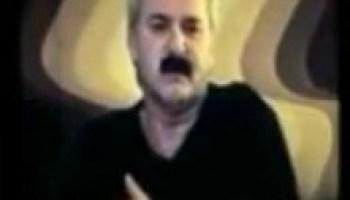 Resultado de imagen de extraterrestre es capturado y matado por el Dr Jonathan Reed