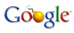 google_bomb