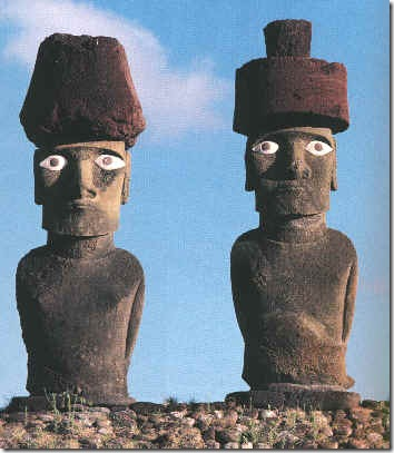 Moai3.png