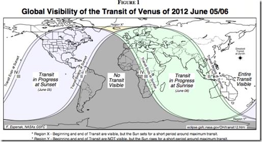 TOV2012-Fig01 visibilidad