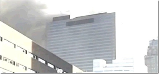 edificio 7