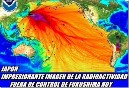 fukuxhima