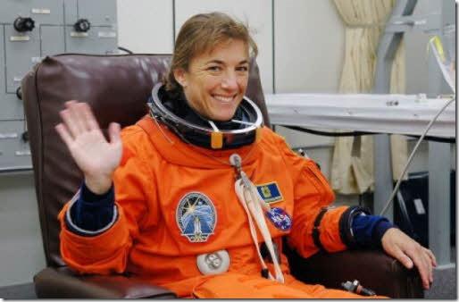 Heidemarie Stefanyshyn-Piper