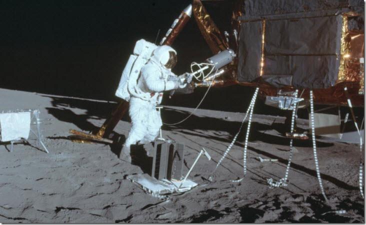 Apollo12
