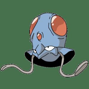 tentacool_anime_so_2