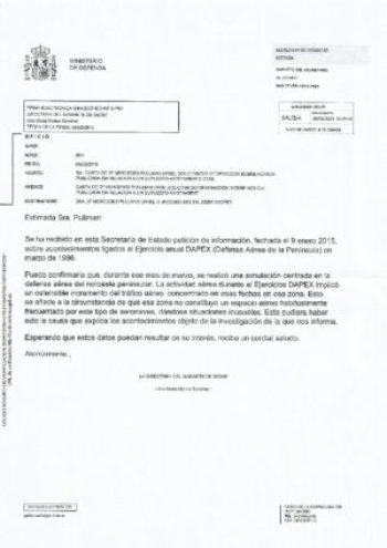 contestacion-defensa-campelo-001