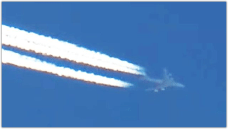 denver-avion
