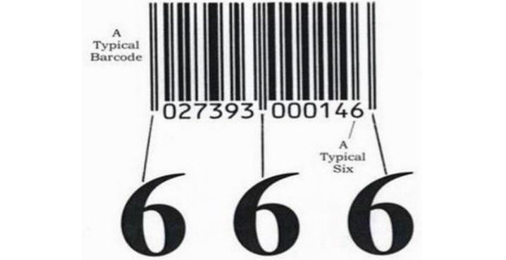 666 ean13.jpg