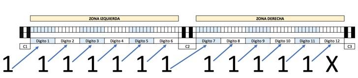 EAN13 formato.jpg