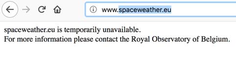 spaceweather.eu.png