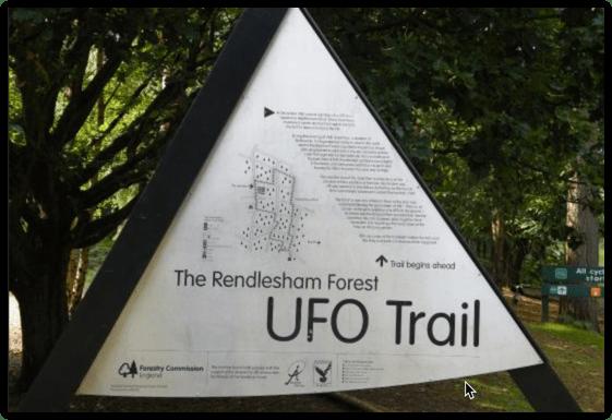 ufo trail.png