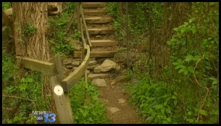 escaleras.png