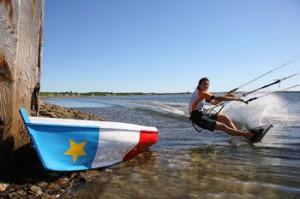 sports-aquatiques-eoliens