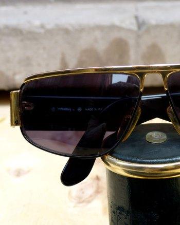 Gafas de sol de Diane Von Furstenberg