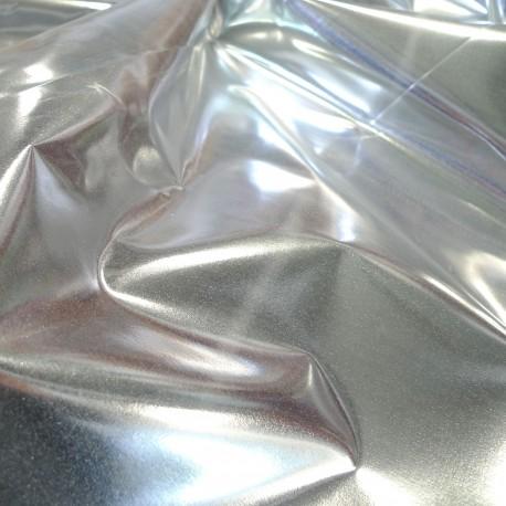 tissu isoline thermique tissus