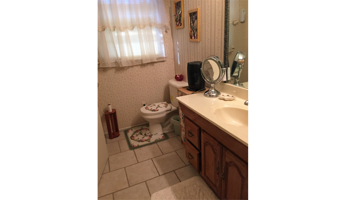 Home for sale Lamesa, TX