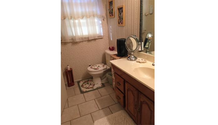 Home for sale Lamesa, TX