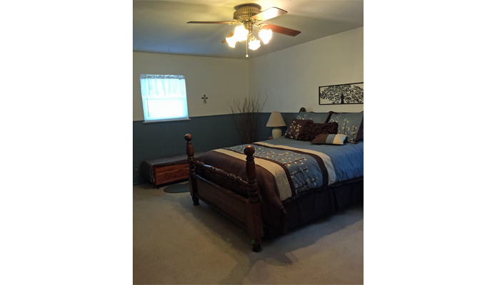 Home for sale Lamesa TX