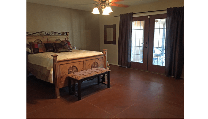 home for sale o'donnell tx