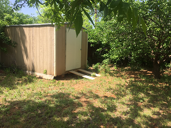 lames tx home for sale
