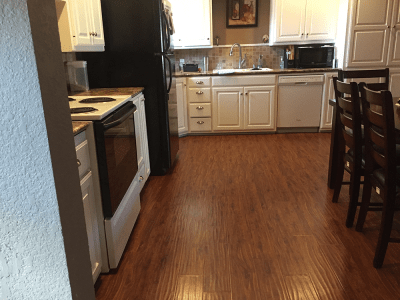 Home for sale in Lamesa, TX