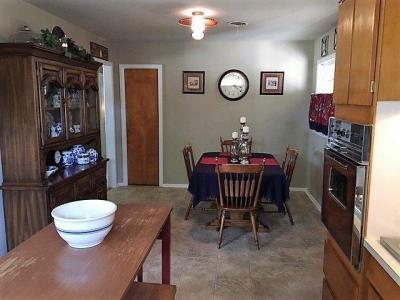 Home for sale Lamesa