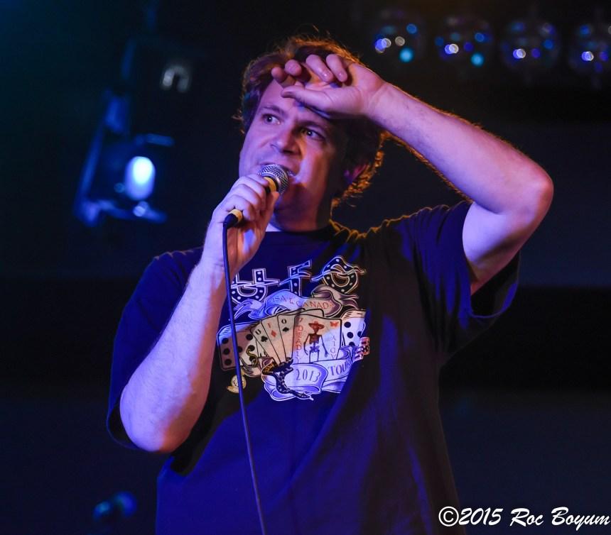 EddieTrunk-FuzionClub-HuntingtonBeach_CA-20151003-1 (14)