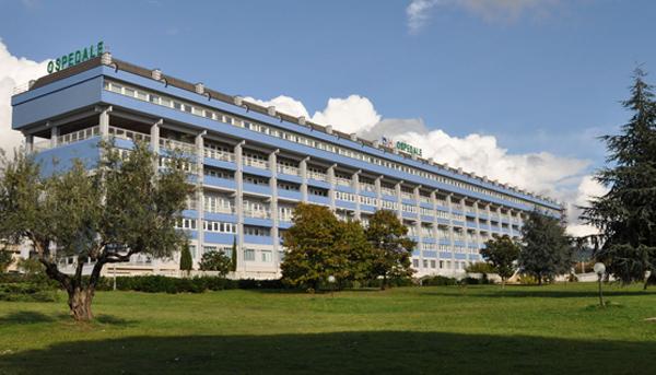 Ospedale_Lamezia_Terme2.jpg