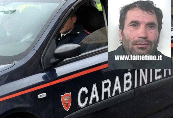 arrestato-rumeno-a-gizzeria-feb-2014.jpg