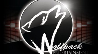 Wolf Pack Ent