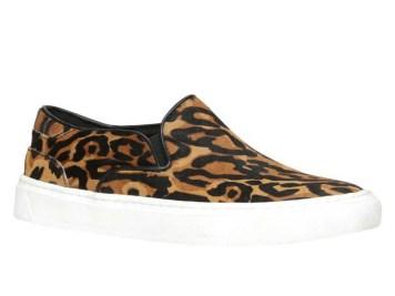 Aldo Shoes Jerayng
