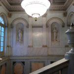 Gallerie d'Italia: Da Canova a Boccioni