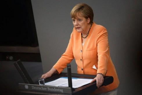 OK_Merkel2