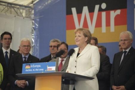 OK_Merkel4